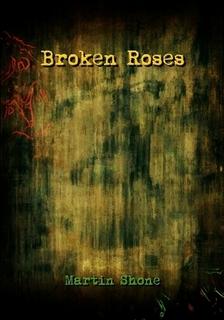 Broken Roses_thumbnail.php